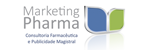 Marketing Pharma